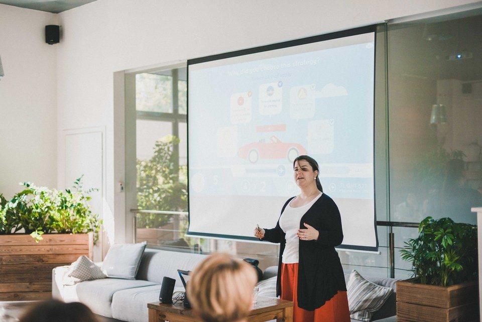 szkolenie-data-storytelling-janina-daily.jpg
