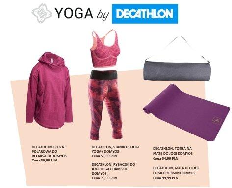 Yoga by Decathlon_czerwień Scarlet.jpg