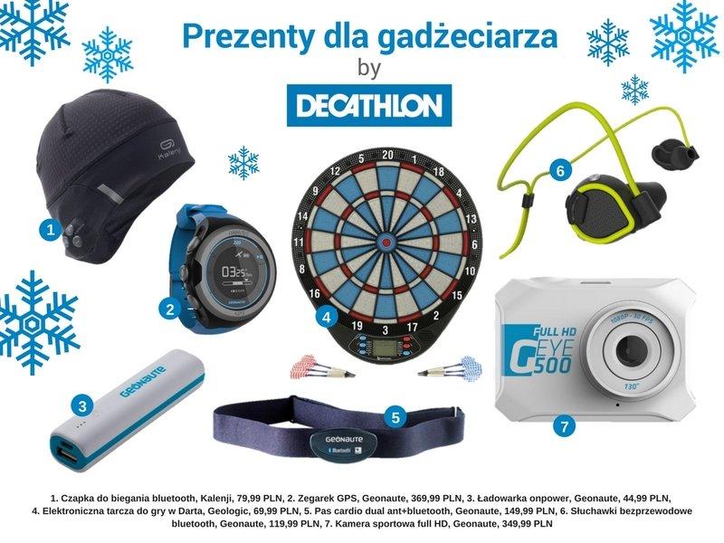 Decathlon, prezenty dla gadżeciarza.jpg