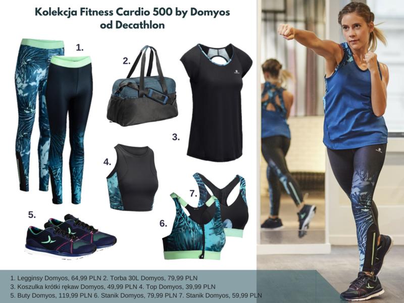 Kolekcja Fitness Cardio 500 by Domyos od Decathlon_ zestaw morski.png