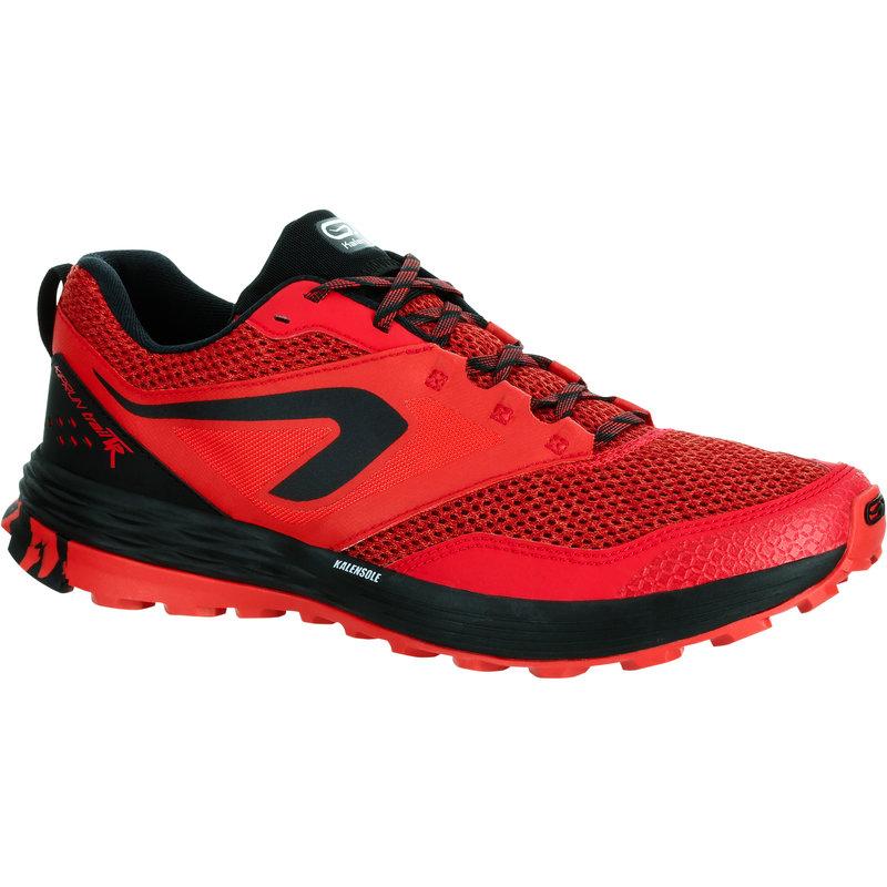 Decathlon, buty do biegania kiprun trail tr męskie Kalenji, 179,99 PLN (2).jpg