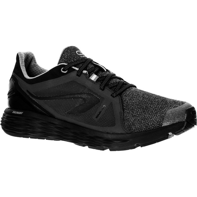 Decathlon, buty do biegania run confort męskie Kalenji, 169,99 PLN (2).jpg