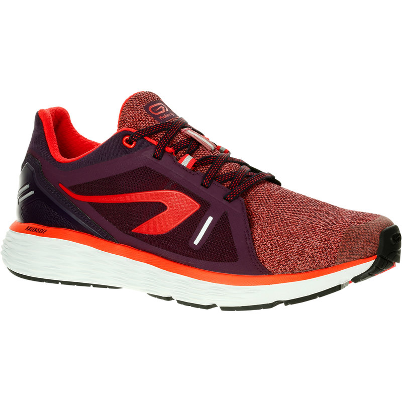 Decathlon, buty do biegania run confort męskie Kalenji, 169,99 PLN.jpg