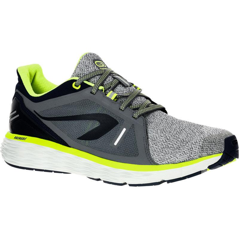 Decathlon, buty do biegania run confort męskie Kalenji, 169,99 PLN (4).jpg