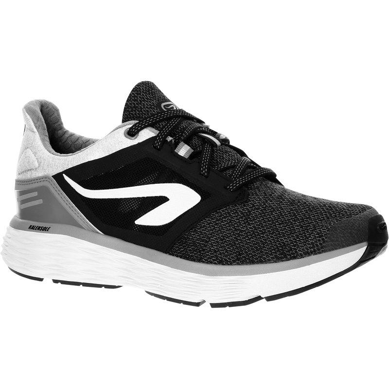 Decathlon, buty do biegania run confort damskie Kalenji, 169,99 PLN (4).jpg