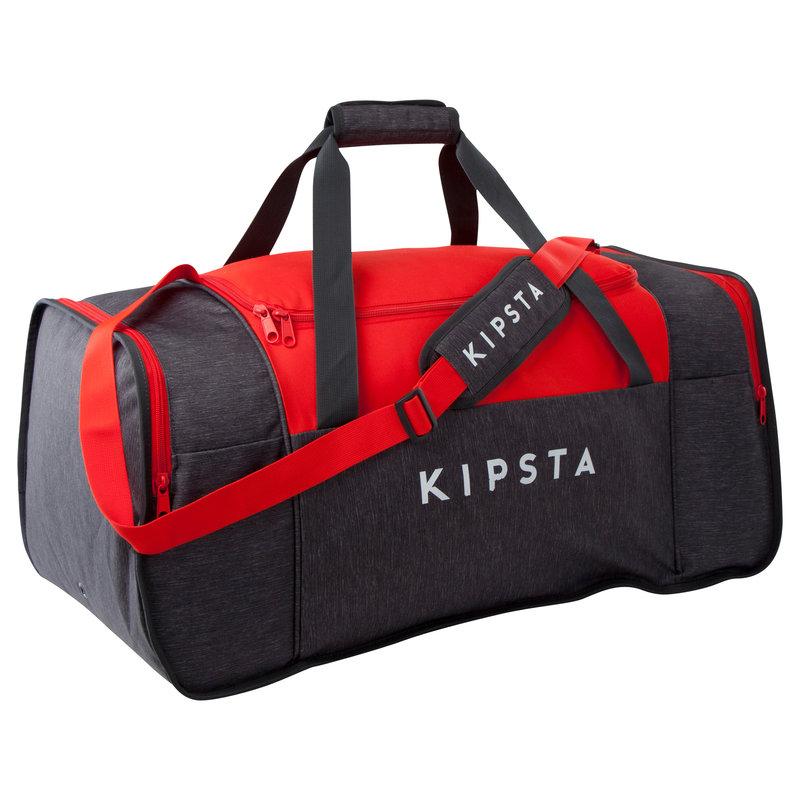 Decathlon, torba do sportów zespołowych 80L Kipsta, 59,99 PLN.jpg