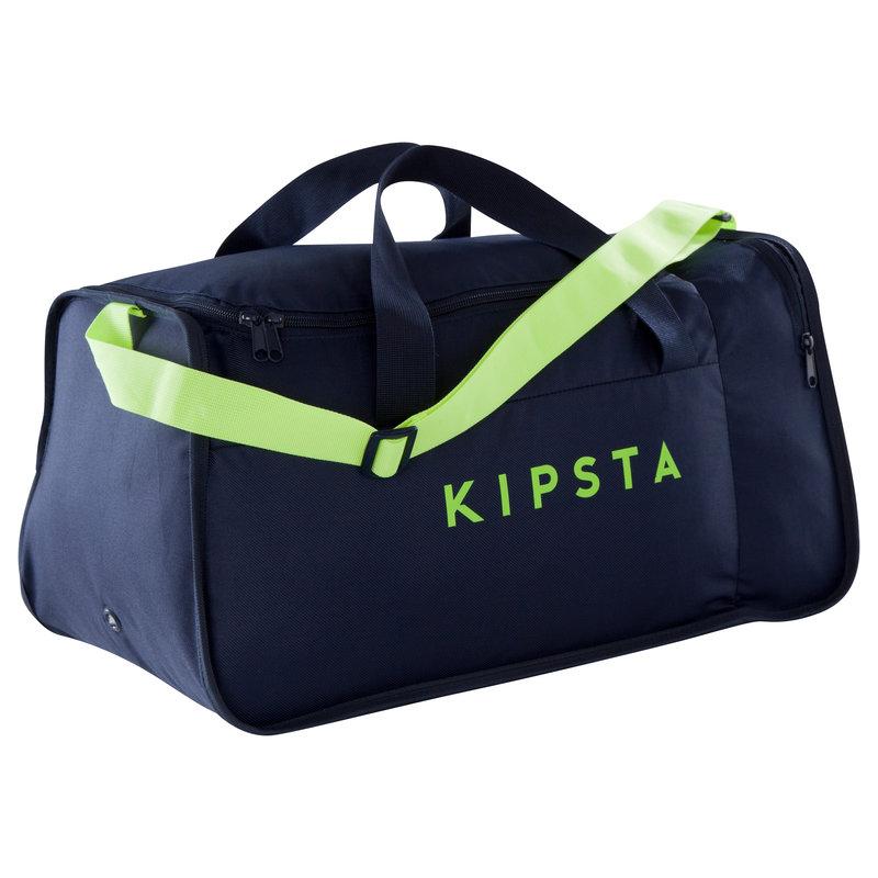 Decathlon, torba do sportów zespołowych 40L Kipsta, 29,99 PLN (3).jpg