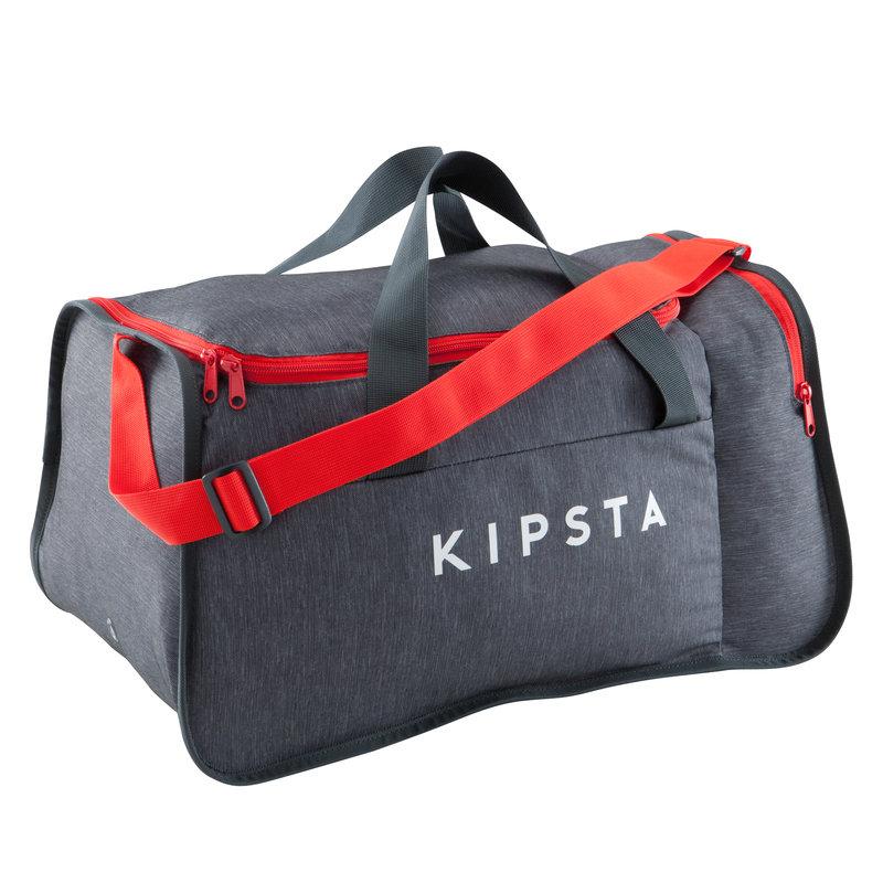 Decathlon, torba do sportów zespołowych 40L Kipsta, 29,99 PLN (2).jpg