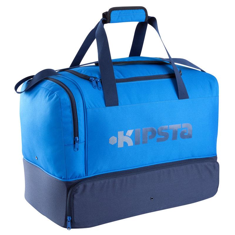 Decathlon, torba do sportów zespołowych hardcase 60L Kipsta, 69,99 PLN.jpg