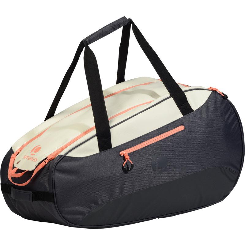 Decathlon, torba do sportów rakietowych Artengo, 129,99 PLN.jpg