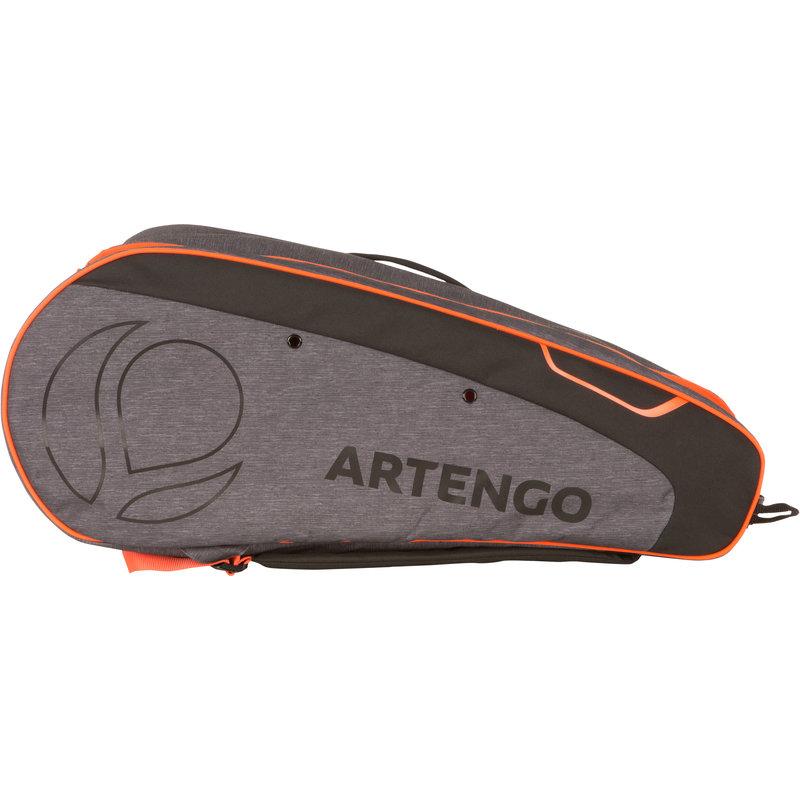 Decathlon, torba tenis Artengo, 119,99 PLN (4).jpg
