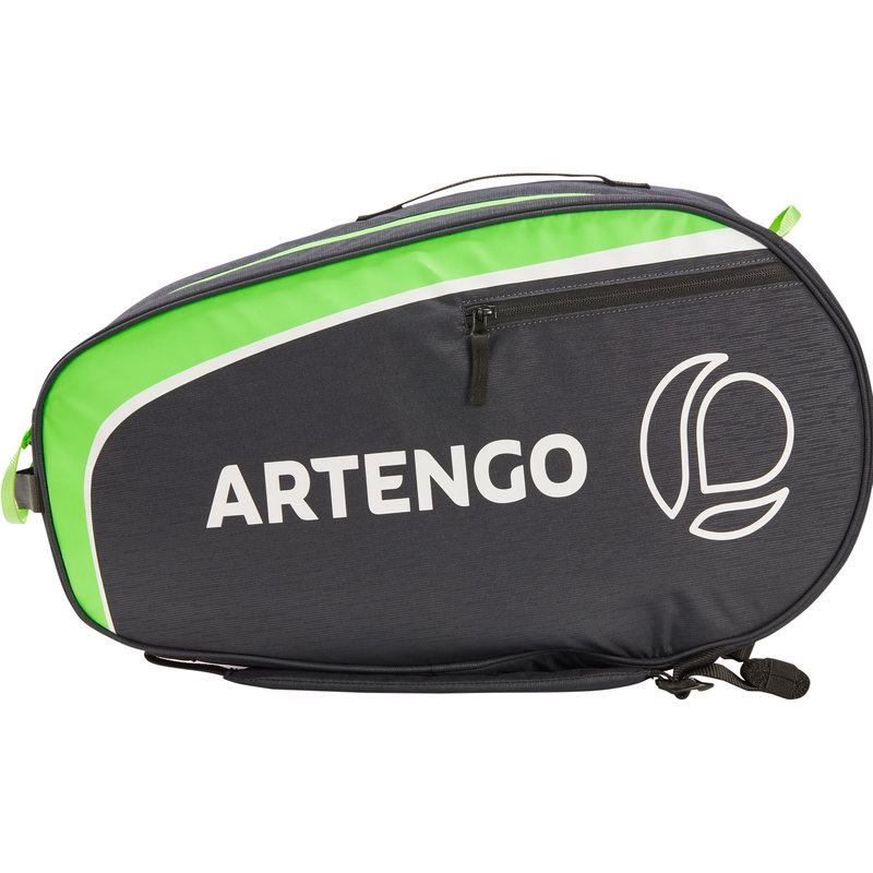 Decathlon, torba do sportów rakietowych, Artengo, 69,99 PLN.jpg