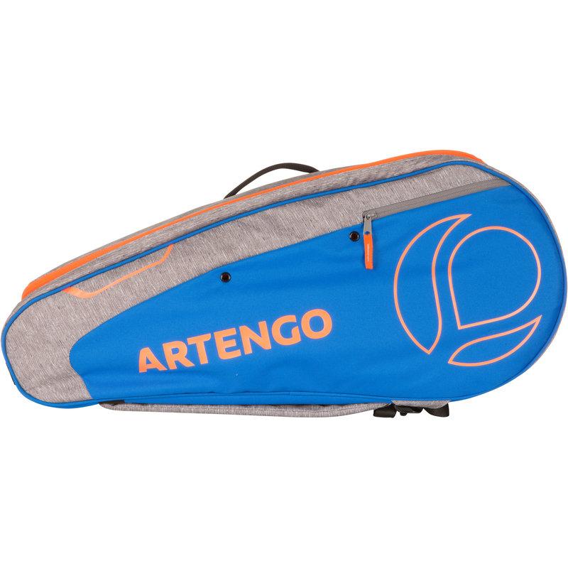 Decathlon, torba tenis Artengo, 119,99 PLN (3).jpg