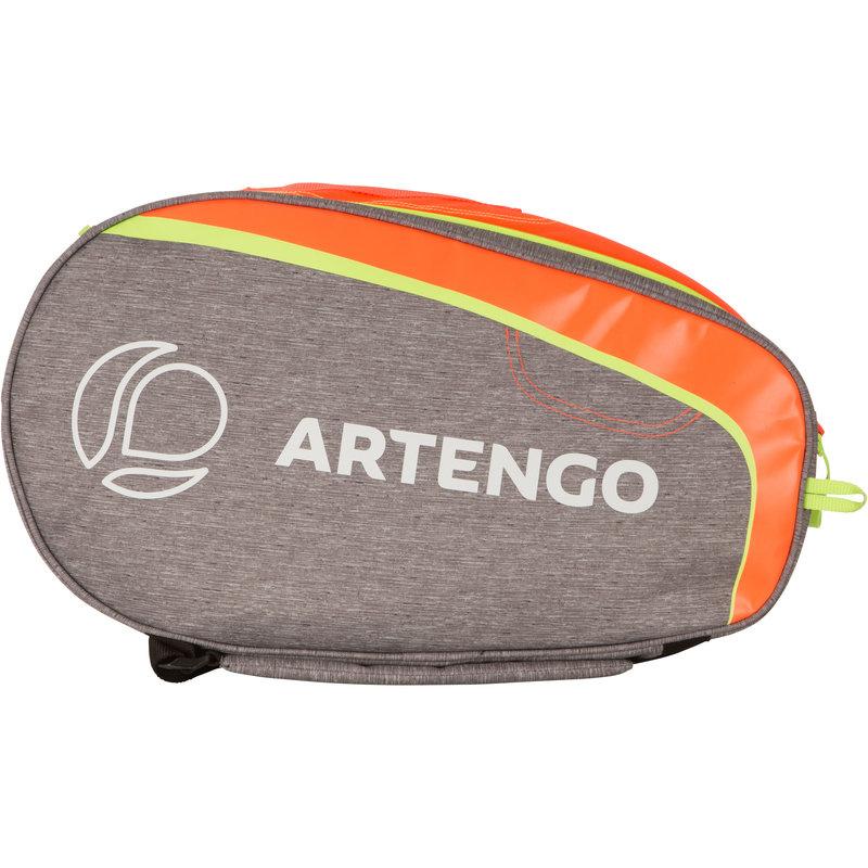 Decathlon, torba do sportów rakietowych Artengo, 59,99 PLN.jpg