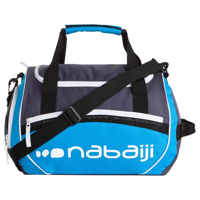 Torba pływacka swimy 30L Nabaiji, 49,99 PLN.jpg