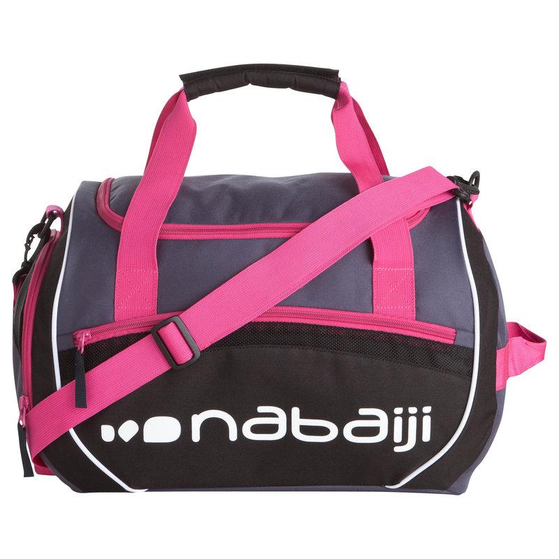 Torba pływacka swimy 30L Nabaiji, 49,99 PLN (2).jpg