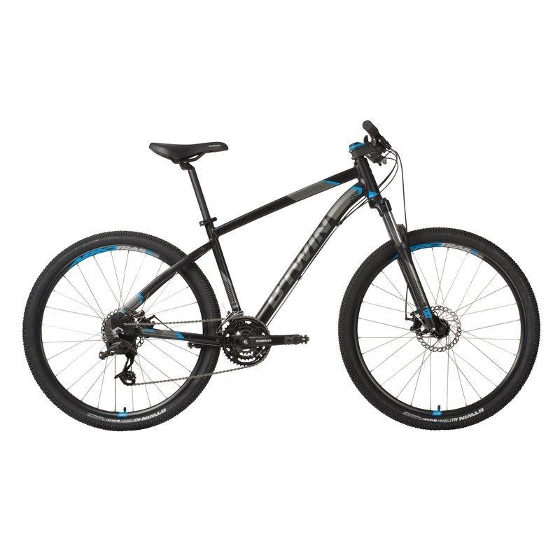 Decathlon, rower górski MTB Rockrider 520, B'twin, 1299,00 PLN (5).jpg
