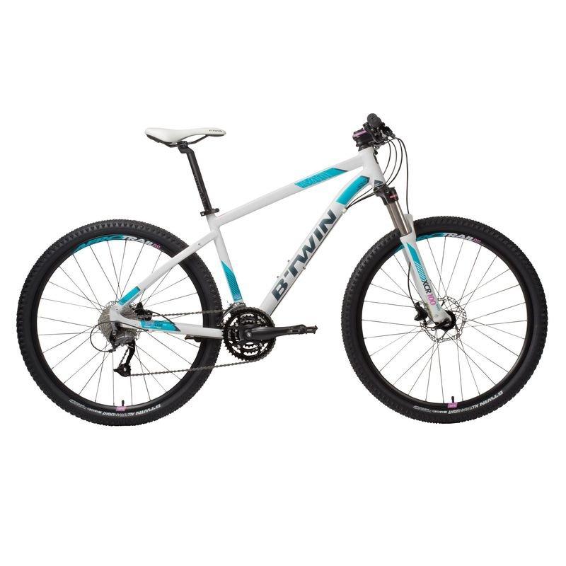 Decathlon, rower górski MTB Rockrider 540 damski, B'twin, 1699,00 PLN.jpg