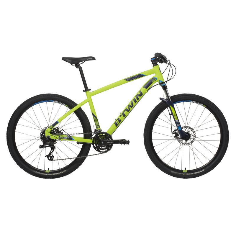 Decathlon, rower górski MTB Rockrider 520, B'twin, 1299,00 PLN (2).jpg