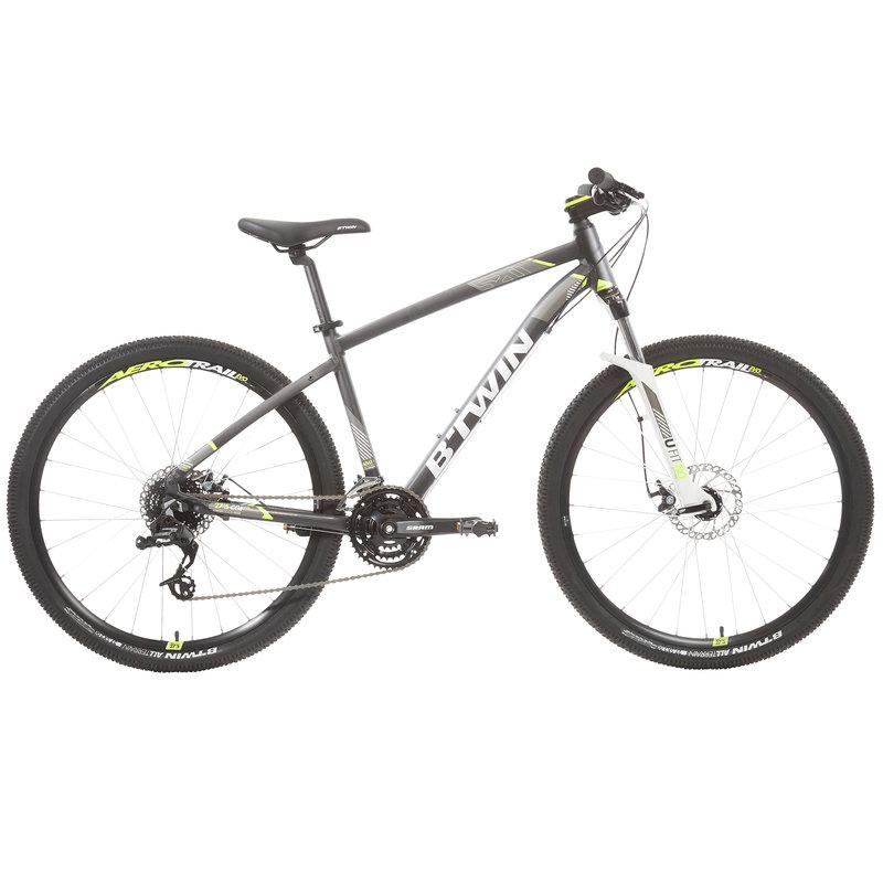Decathlon, rower górski MTB Rockrider 520, B'twin, 1299,00 PLN (3).jpg