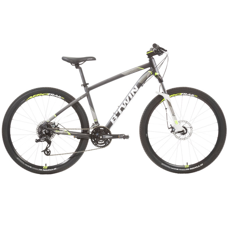 Decathlon, rower górski MTB Rockrider 520, B'twin, 1299,00 PLN.jpg