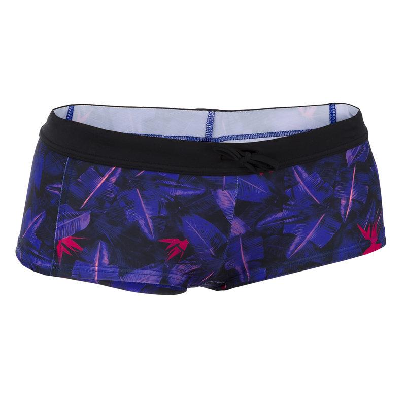 Decathlon, dół kostiumu kąpielowego damski Olaian, 49,99 PLN (7).jpg