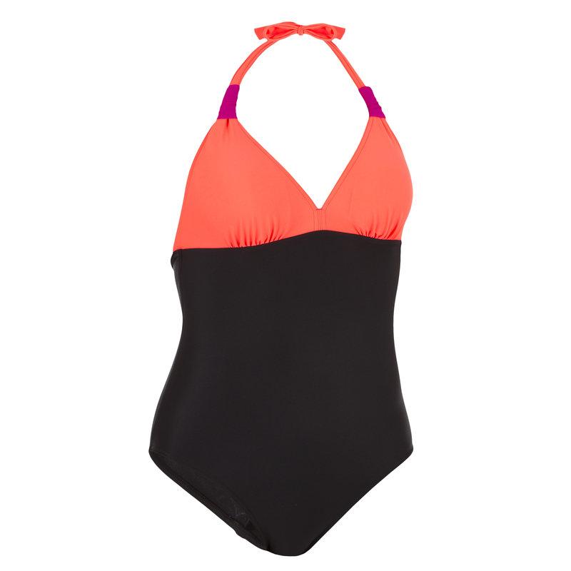 Decathlon, kostium jednoczęściowy damski Olaian, 79,99 PLN (2).jpg
