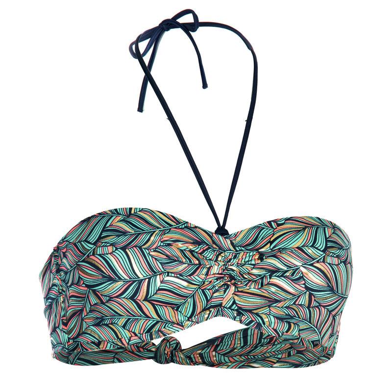 Decathlon, góra kostiumu kąpielowego damska Olaian, 49,99 PLN (8).jpg