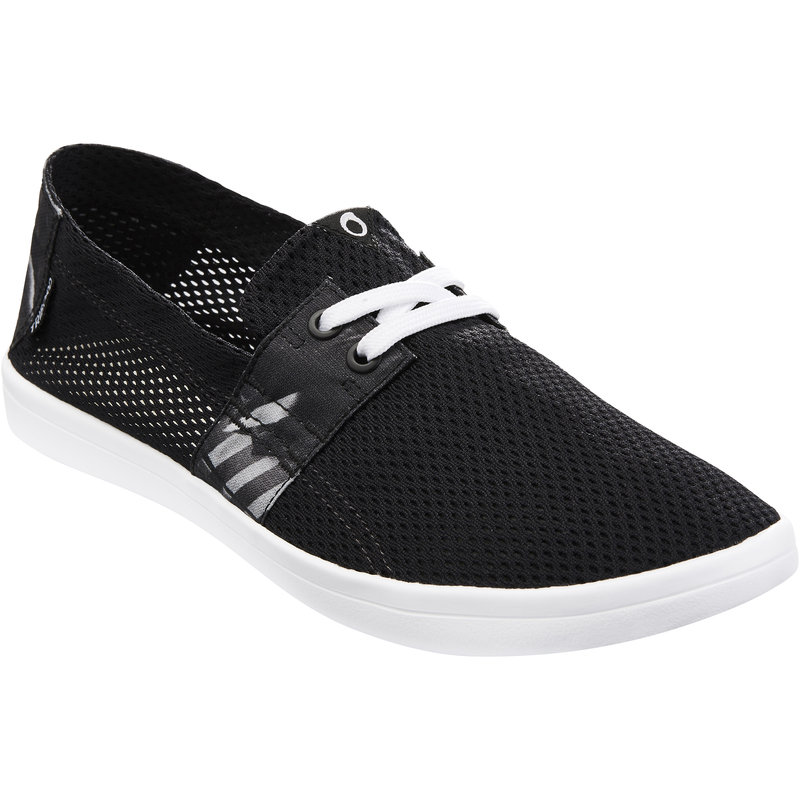 Decathlon, buty plażowe męskie Olaian, 59,99 PLN.jpg
