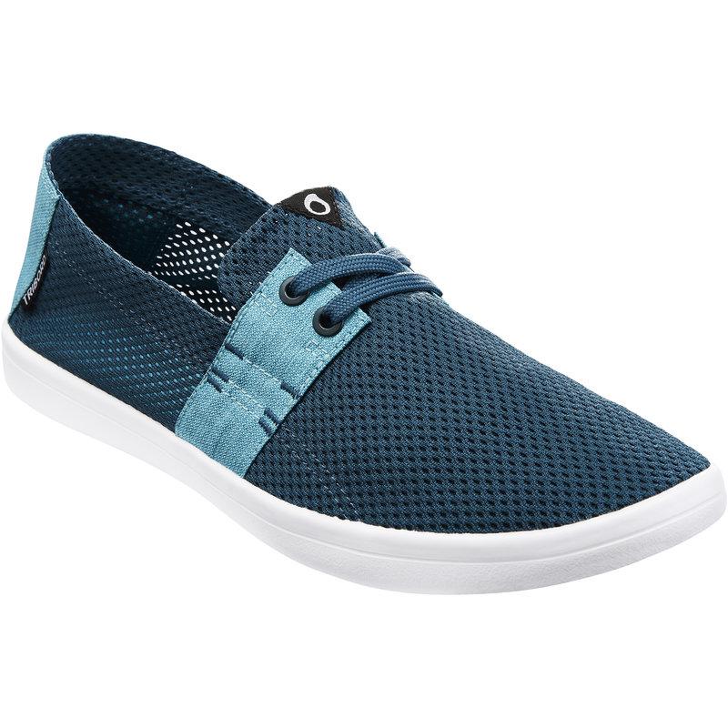 Decathlon, buty plażowe męskie Olaian, 59,99 PLN (3).jpg