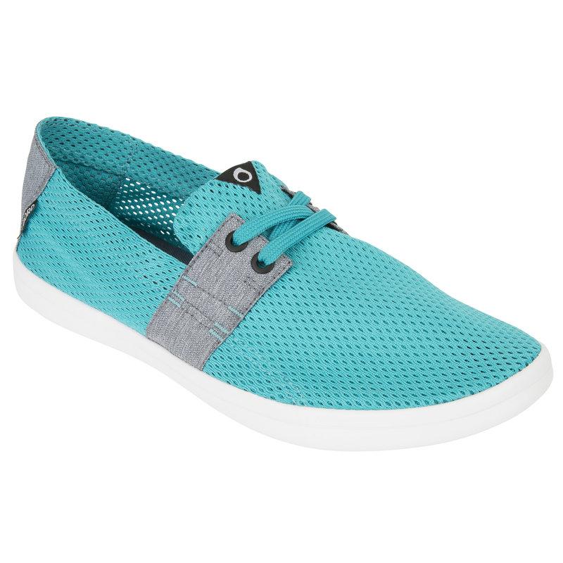 Decathlon, buty plażowe męskie Olaian, 59,99 PLN (4).jpg
