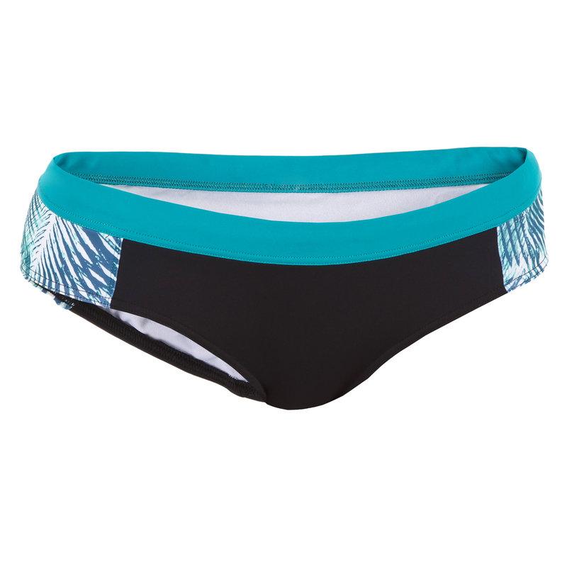 Decathlon, dół kostiumu kąpielowego damski Olaian, 49,99 PLN (6).jpg