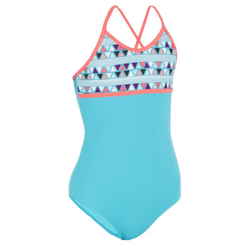 Decathlon, kostium jednoczęściowy dla dzieci Olaian, 39,99 PLN (3).jpg
