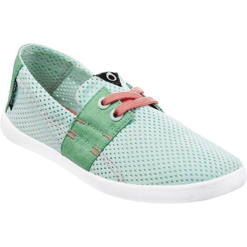 Decathlon, buty plażowe dla dzieci Olaian, 59,99 PLN (2).jpg