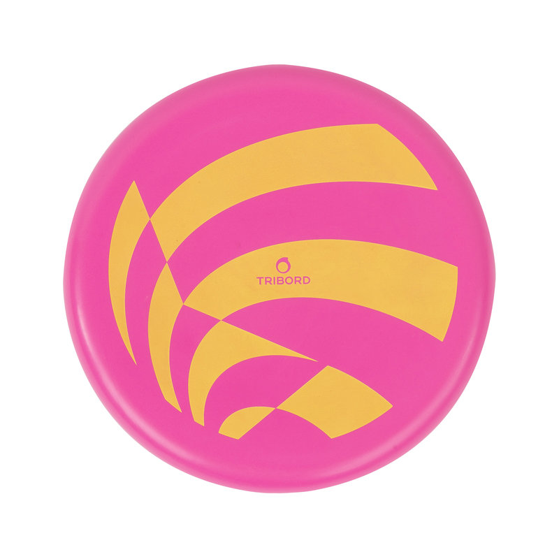 Decathlon, frisbee Olaian, 19,99 PLN (3).jpg