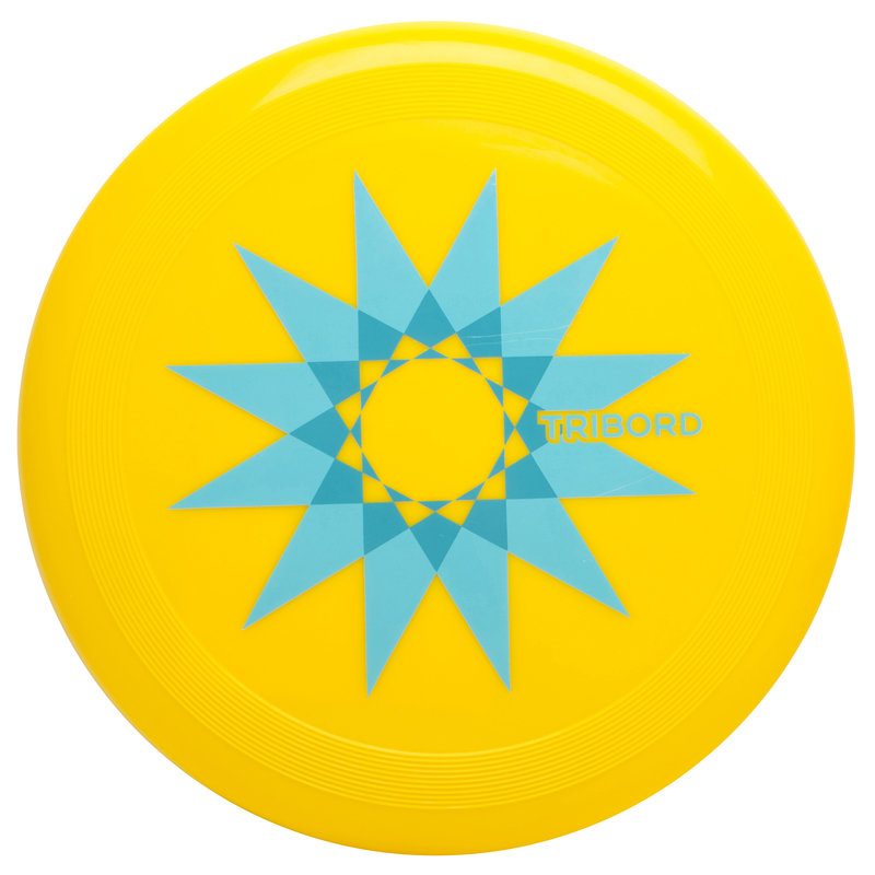 Decathlon, frisbee Olaian, 11,99 PLN.jpg