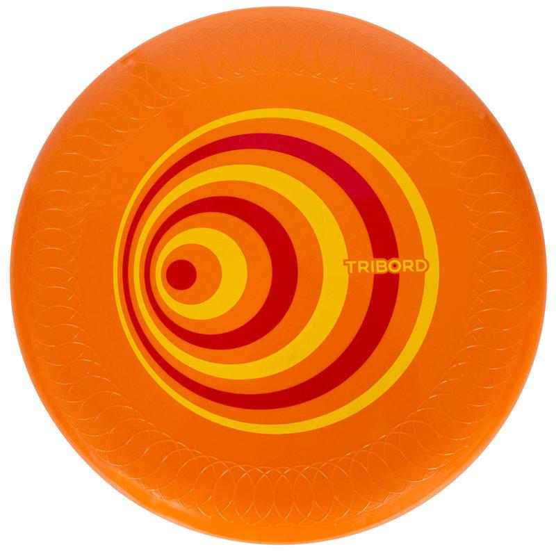 Decathlon, frisbee Olaian, 19,99 PLN.jpg