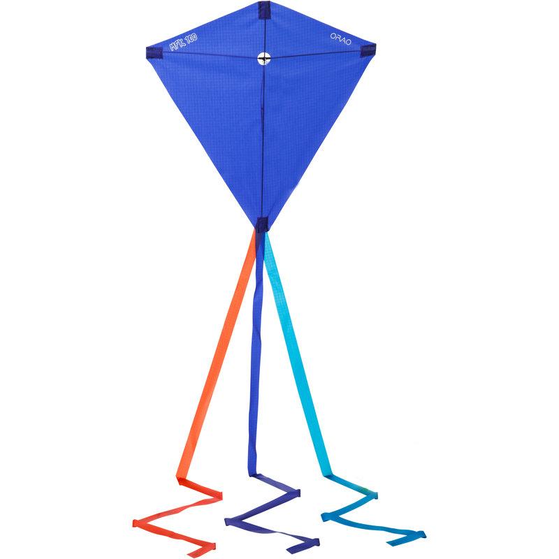 Decathlon, latawiec statyczny Orao, 14,99 PLN.jpg