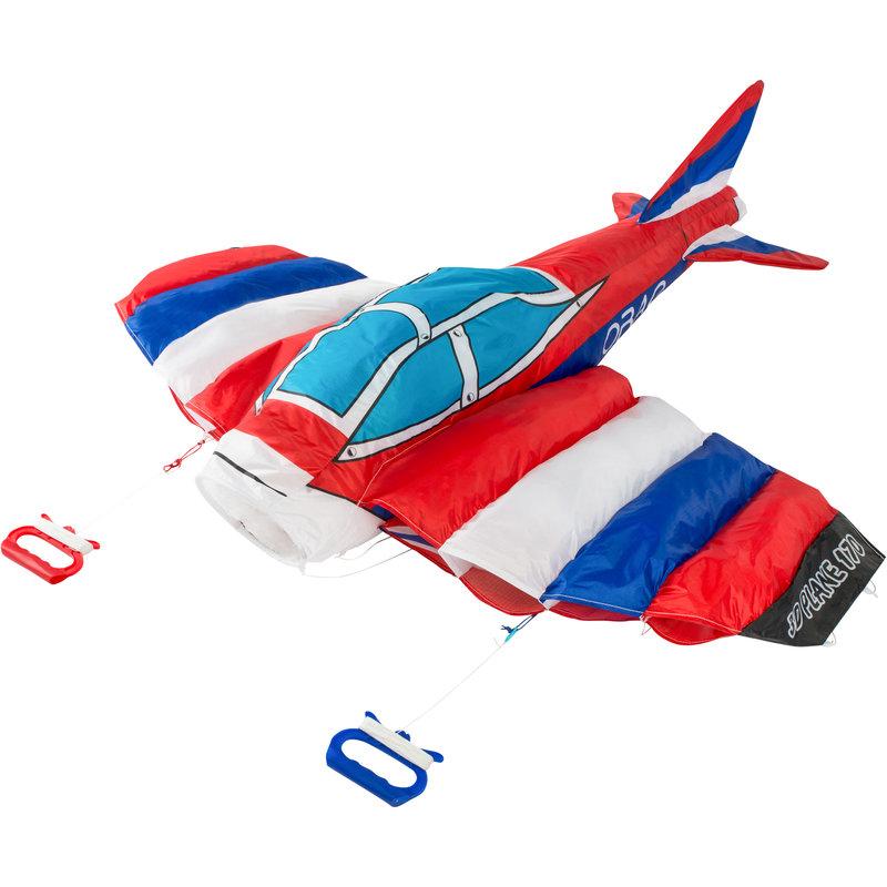 Decathlon, latawiec sterowany 3D dla dzieci Orao, 119,99 PLN.jpg