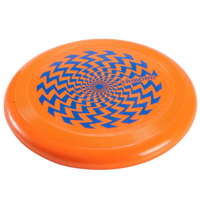 Decathlon, frisbee Olaian, 11,99 PLN (3).jpg