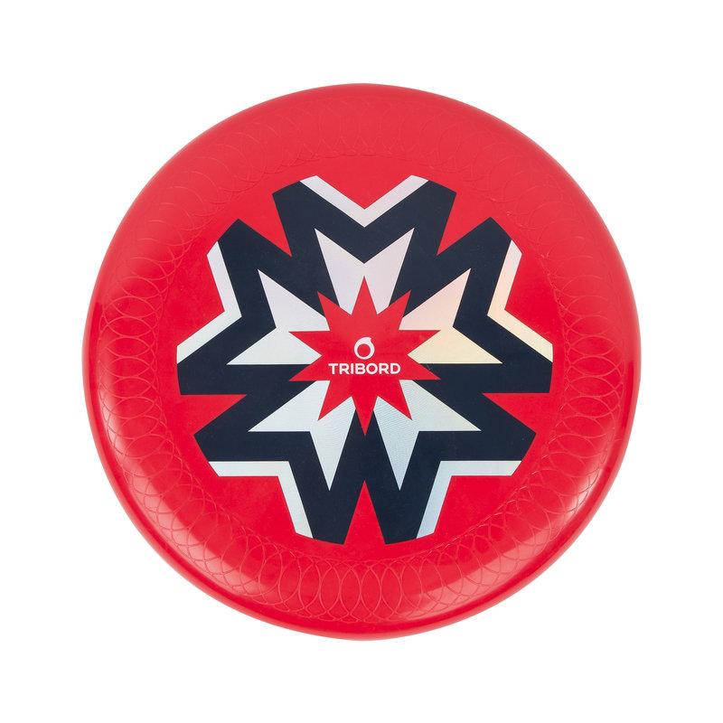 Decathlon, frisbee Olaian, 39,99 PLN.jpg