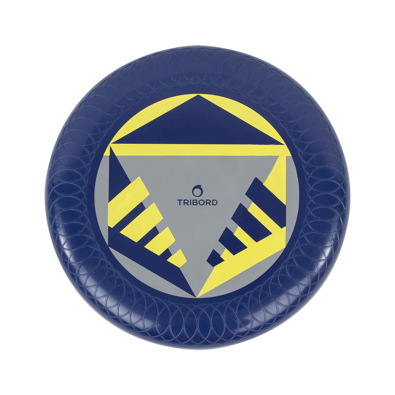 Decathlon, frisbee Olaian, 24,99 PLN (2).jpg