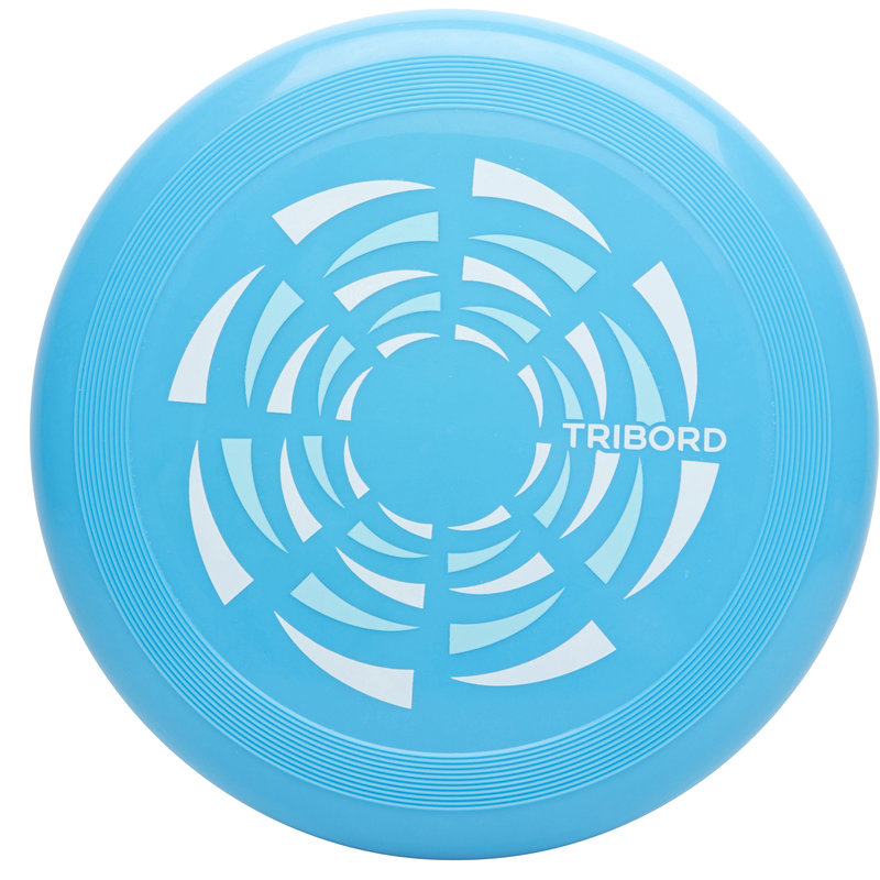 Decathlon, frisbee Olaian, 11,99 PLN (2).jpg