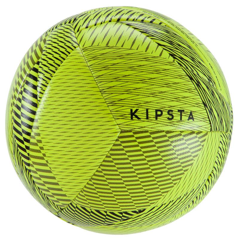 Decathlon, piłka do piłki nożnej halowej Kipsta, 39,99 PLN (2).jpg