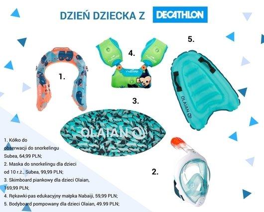 Dzień Dziecka z Decathlon_Woda.jpg