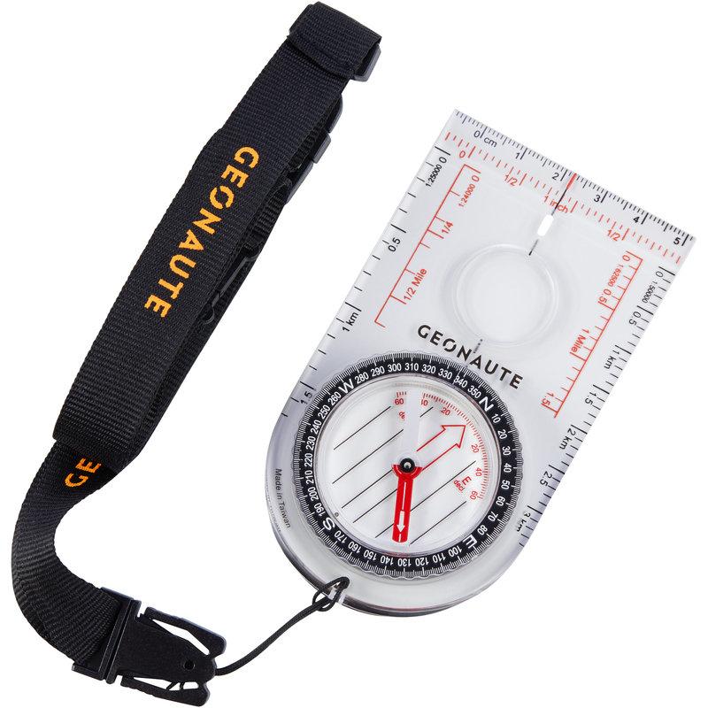 Decathlon, kompas C300 Geonaute, 29,99 PLN.jpg