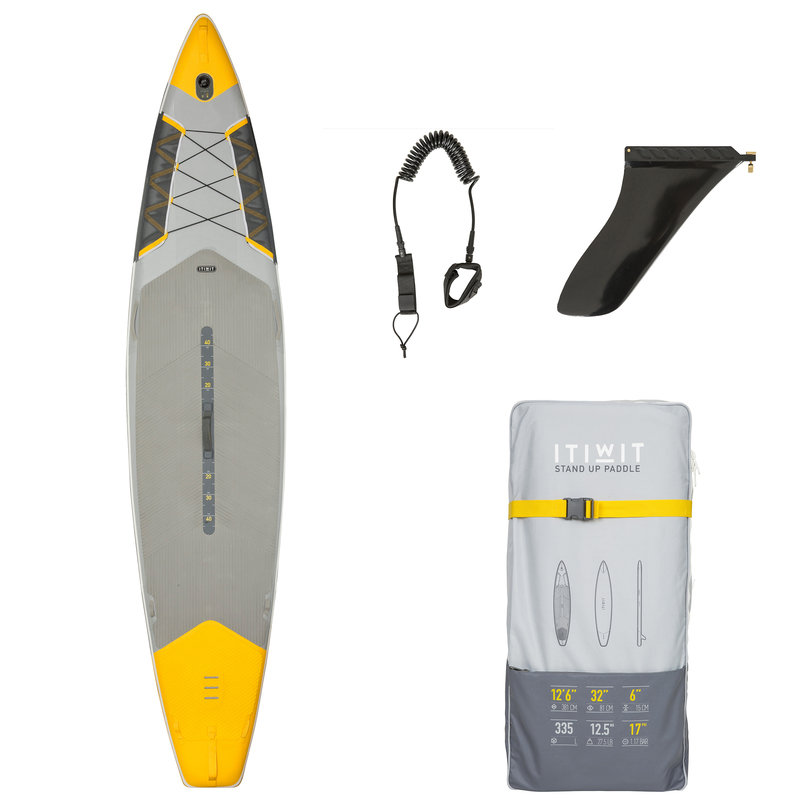 Decathlon, deska stand up paddle pneumatyczna Itiwit, 2499,00 PLN (2).jpg