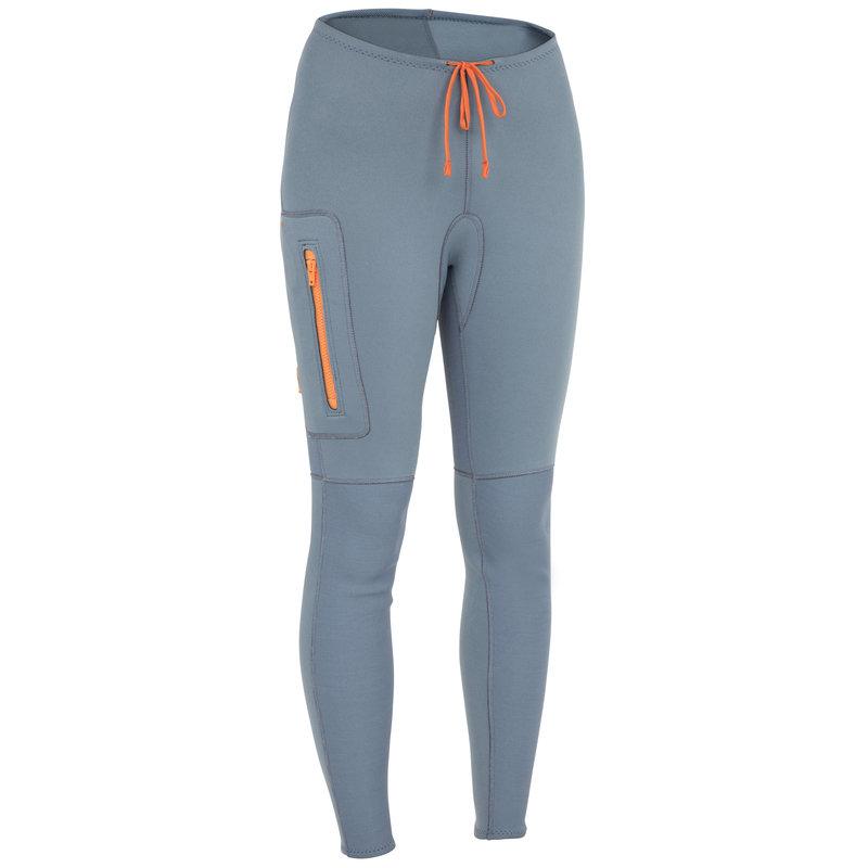 Decathlon, spodnie na kajak i SUP damskie Itiwit, 119,99 PLN.jpg
