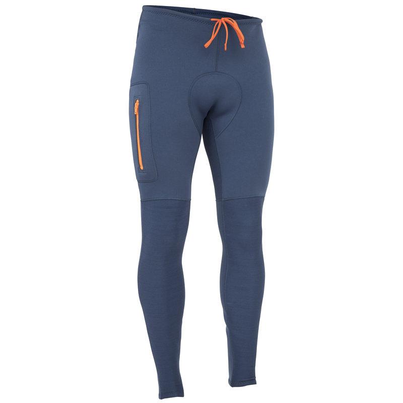 Decathlon, spodnie na kajak i SUP męskie Itiwit, 119,99 PLN.jpg