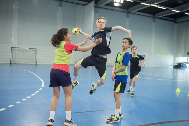 handball child - 005 --- Expires on 11-05-2022.jpg